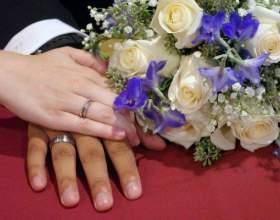 Как организовать свадьбу своей мечты фото
