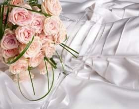 Как организовать свадьбу фото