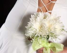 Как организовать свадебный салон фото
