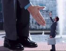 Как организовать успешный бизнес фото