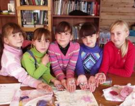 Как организовать воскресную школу фото