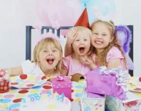 Как оригинально оформить приглашения на день рождение ребенка фото