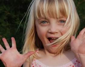 Как оригинально подарить подарок ребенку фото