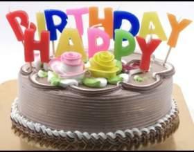 Как оригинально поздравить подругу с днем рождения фото