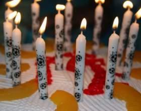 Как оригинально поздравить с днем рождения фото