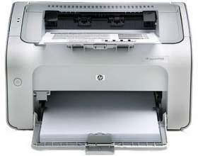 Как остановить печать на принтере фото