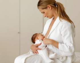 Как остановить выпадение волос после родов фото