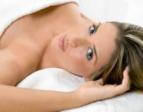 Как остановить выпадение волос у женщин фото