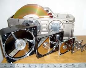 Как остановить жесткий диск фото
