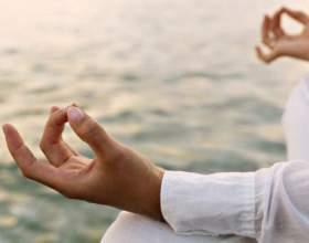 Как освить йогу в домашних условяих фото