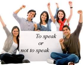 Как освоить разговорный английский фото
