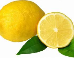 Как отбелить кожу подмышек лимоном фото