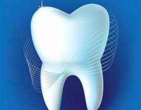 Как отбелить зубы после снятия брекетов фото