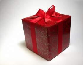 Как отблагодарить за подарок фото