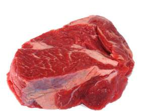 Как отделить мясо от костей фото