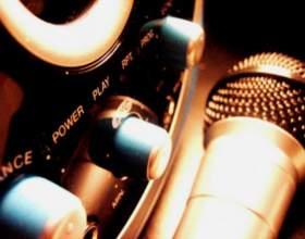 Как отделить вокал от музыки фото