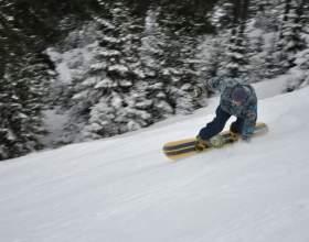 Как отдохнуть на горнолыжных курортах великобритании фото