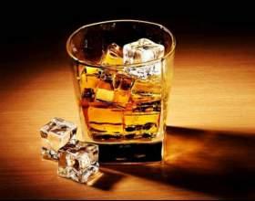 Как отказаться от употребления алкоголя фото