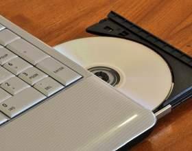 Как отключать cd-приводы фото