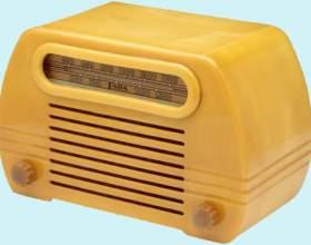 Как отключить радиоточку в квартире фото