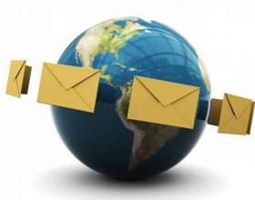 Как отключить уведомления на почте фото