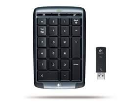 Как отключить в ноутбуке цифровую клавиатуру фото
