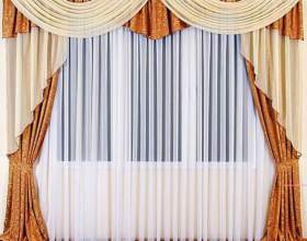 Как открыть ателье по пошиву штор фото