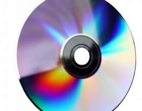 Как открыть cd фото