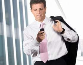 Как открыть частную фирму фото