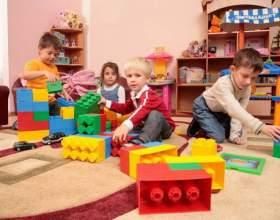 Как открыть детский центр развития фото