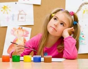 Как открыть детский досуговый центр фото