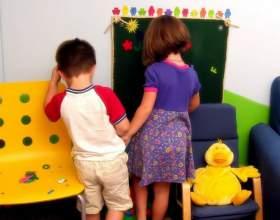 Как открыть детский сад в украине фото