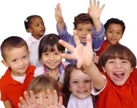 Как открыть детский сад фото