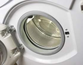 Как открыть дверцу работающей стиральной машины фото
