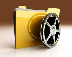 Как открыть файл формата mkv фото