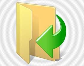 Как открыть файл в редакторе фото