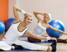 Как открыть фитнес-клуб фото