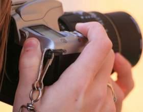 Как открыть фото-бизнес фото