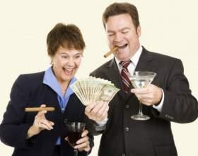 Как открыть кредитное агентство фото