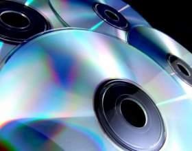 Как открыть образ диска mdf фото
