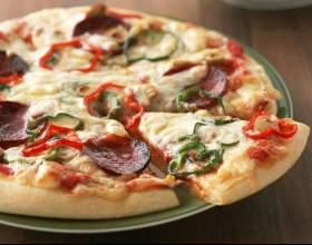 Как открыть пиццерию фото