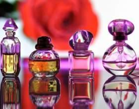Как открыть производство парфюмерии фото