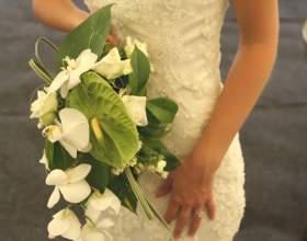 Как открыть прокат свадебных платьев фото