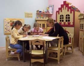 Как открыть развивающий центр для детей фото
