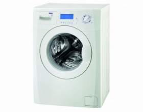 Как открыть стиральную машину zanussi фото