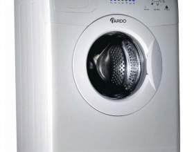 Как открыть стиральную машину фото