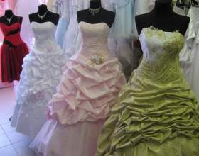 Как открыть свадебный салон фото