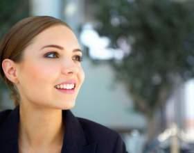 Как открыть свое дело для женщин фото