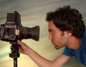 Как открыть свой фотосалон фото