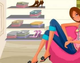 Как открыть свой интернет магазин одежды фото